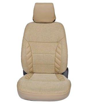 eco sports car seat cover SC43