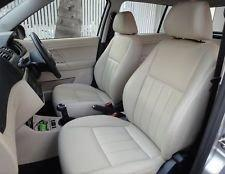 eco sports car seat cover SC38