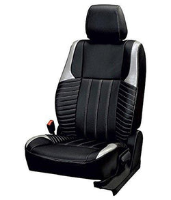 eco sports car seat cover SC9
