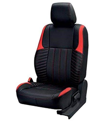 Becart innova crysta car seat cover SC5