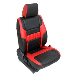 Becart Maruti 800 car seat cover SC31