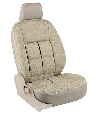 baleno car seat cover (SC 123)