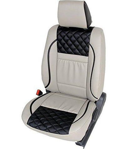 baleno car seat cover (SC 124)