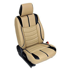 eco sports car seat cover SC24