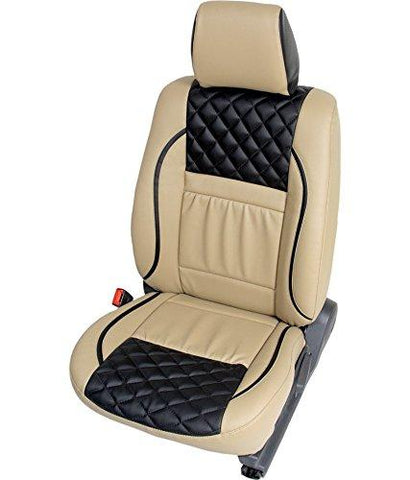 polo car seat cover SC35