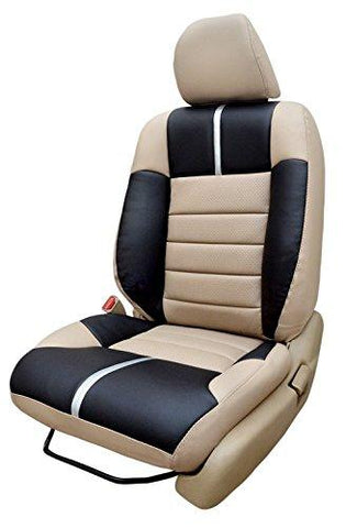 honda city car seat cover SC32