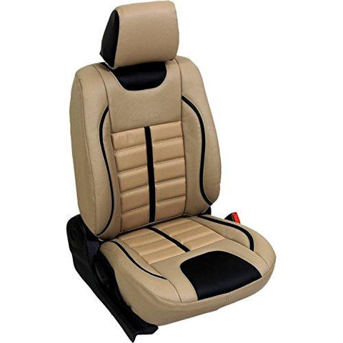 Becart indica manza car seat cover SC30