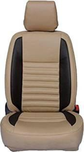 KUV 100 car seat cover SC 120