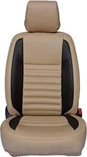 Spark car seat cover