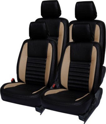 Beat car seat cover (SC 28)