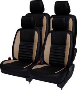 KUV 100 car seat cover SC 117