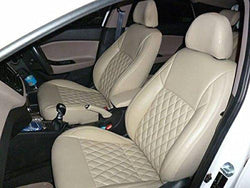 Becart innova crysta car seat cover SC20