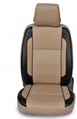 Honda Brv car seat cover SC 119