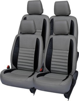 baleno car seat cover (SC 39)