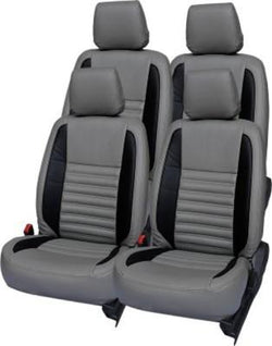 KUV 100 car seat cover SC 118
