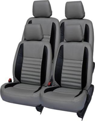 Aura car seat cover SC 118