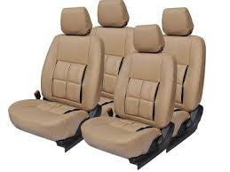 celerio car seat cover SC 118