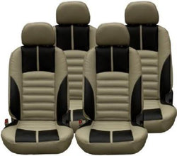 KUV 100 car seat cover SC 114
