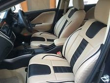 eco sports car seat cover SC108