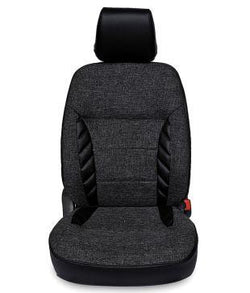 KUV 100 car seat cover SC 112