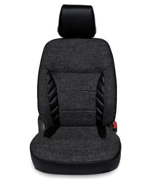 eco sports car seat cover SC107