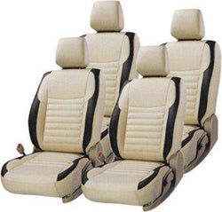 Honda Brv car seat cover SC 111