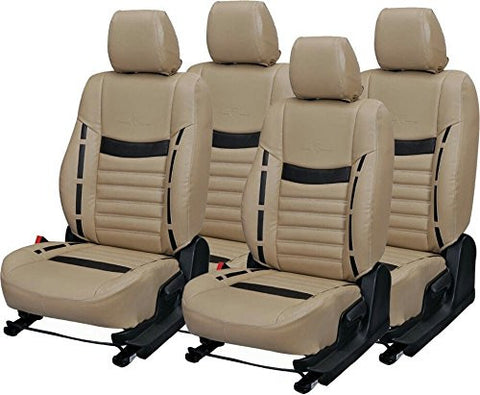 eco sports car seat cover SC102