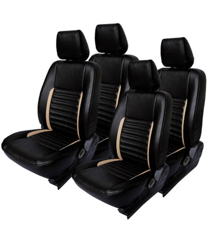 eco sports car seat cover SC100