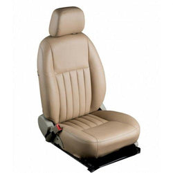 KUV 100 car seat cover SC 104