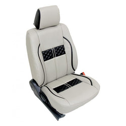 KUV 100 car seat cover SC 99