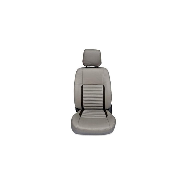 Becart Maruti 800 car seat cover SC100