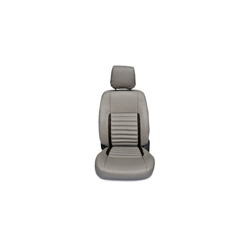 Honda city car seat cover