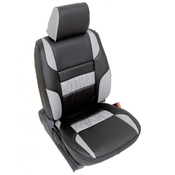 Xuv 300 car seat cover SC 97