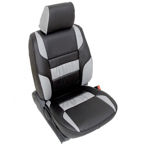 eco sports car seat cover SC90