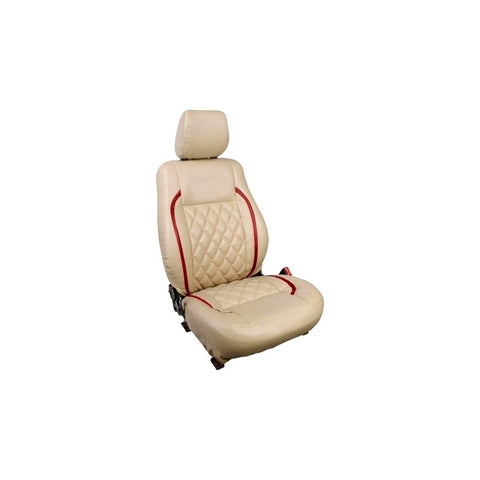 Verna car seat cover