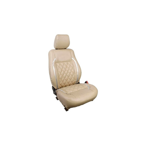 Wagonr car seat cover