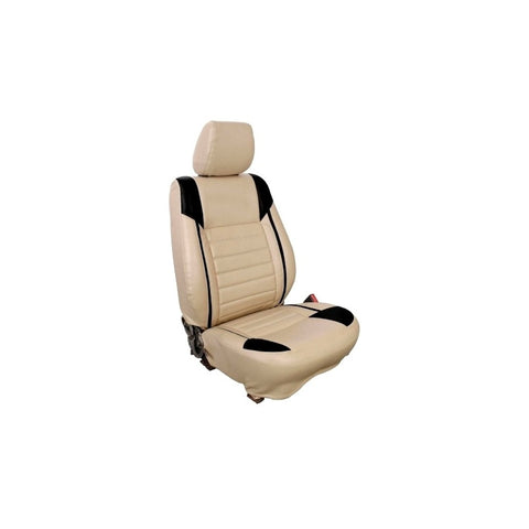 datsun go car seat cover SC97