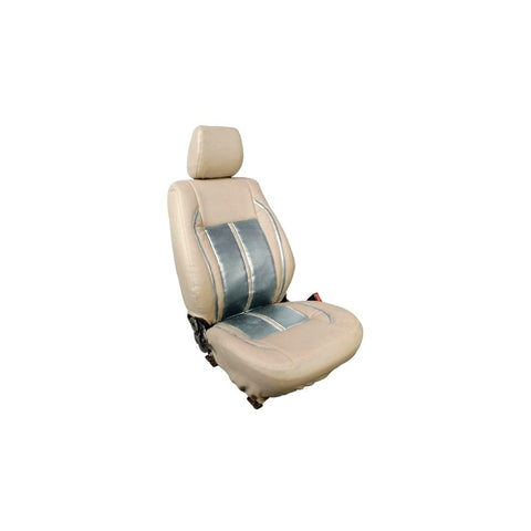 Liva car seat cover