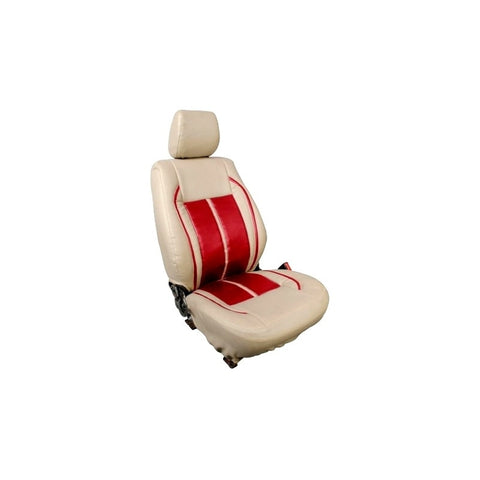 Ritz car seat cover
