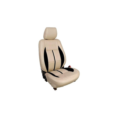 Honda Wrv car seat cover SC 96
