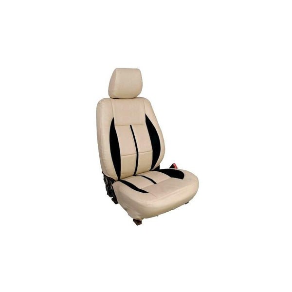 Xuv 300 car seat cover SC 96