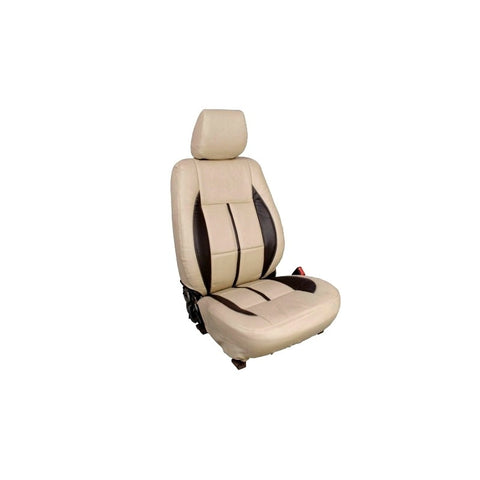eco sports car seat cover SC88