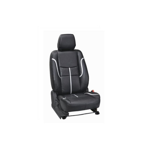 eco sports car seat cover SC86