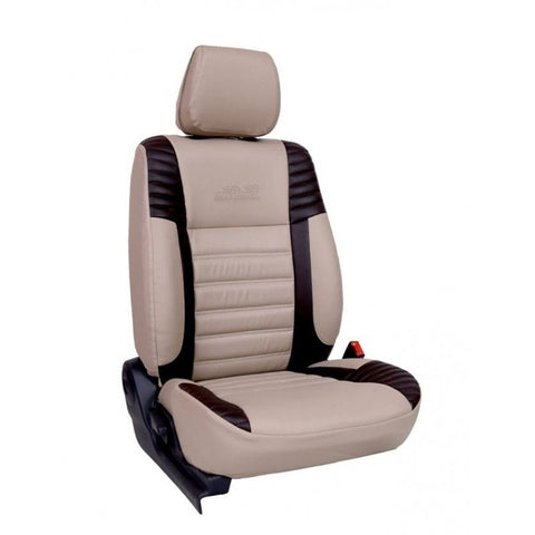 baleno car seat cover (SC 67)
