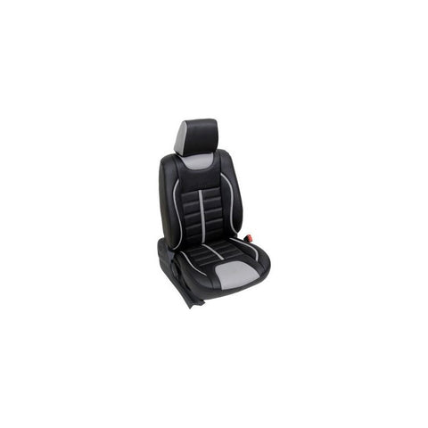 eco sports car seat cover SC84