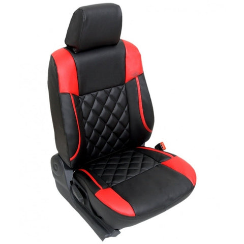 datsun go car seat cover SC83