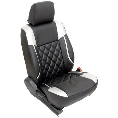 celerio car seat cover SC 80