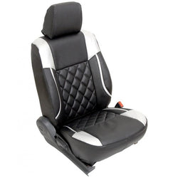Marazzo car seat cover SC 88