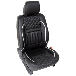 Marazzo car seat cover SC 91