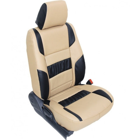 Beat car seat cover (SC 68)